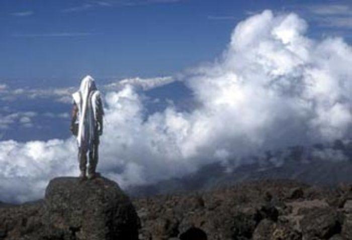 Davenning_above_clouds222_2