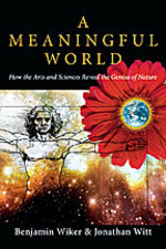 Meaningfulworldcover